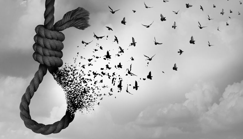 Suicidio-1.jpg