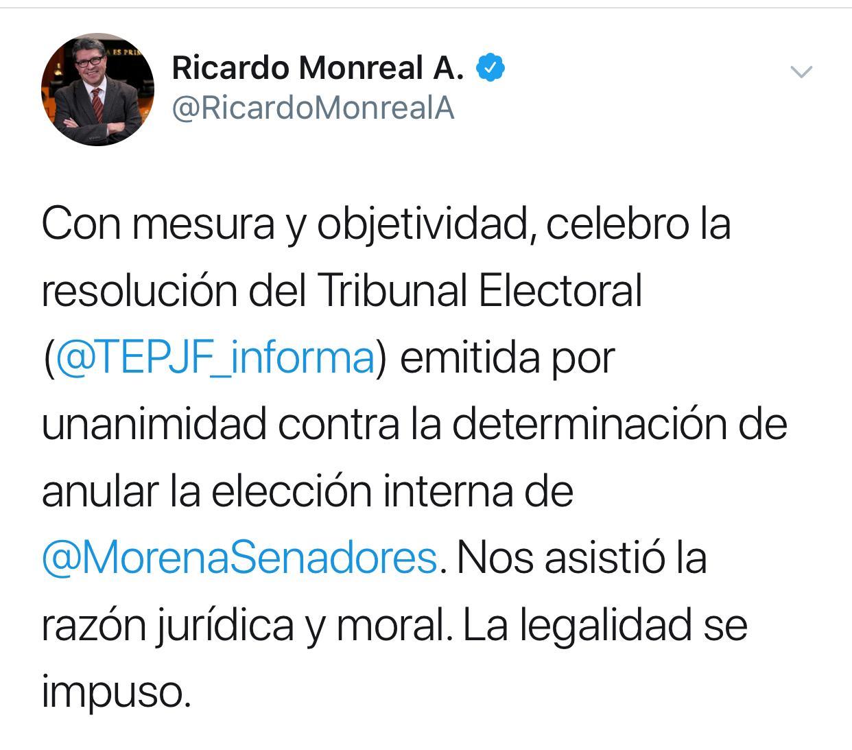 Tuit_ricardo-Monreal.jpeg