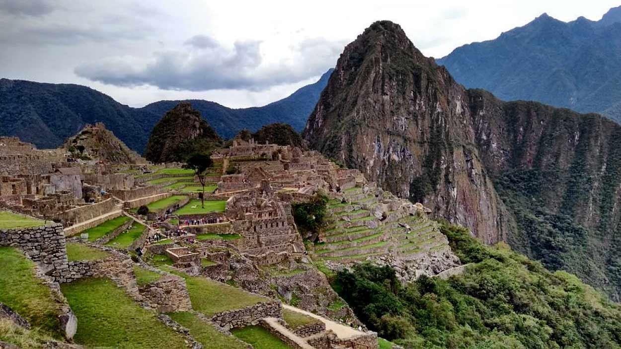 Turismo-Redes-Sociales.jpg