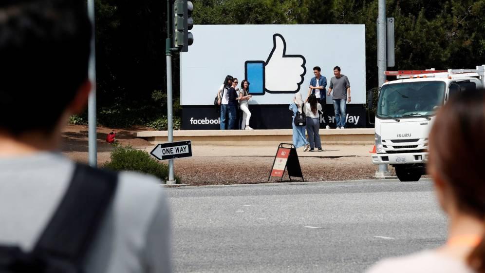 Un-empleado-de-Facebook-se-suicida-al-lanzarse-de-un-cuarto-piso.jpg
