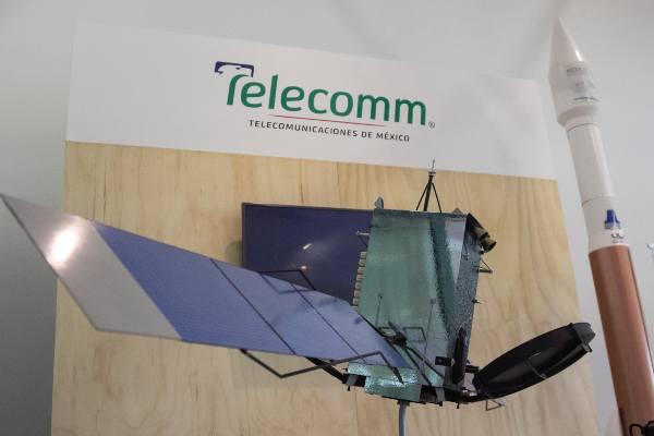 Verificación-Satelital.jpg