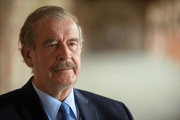 Vicente-Fox-2.png