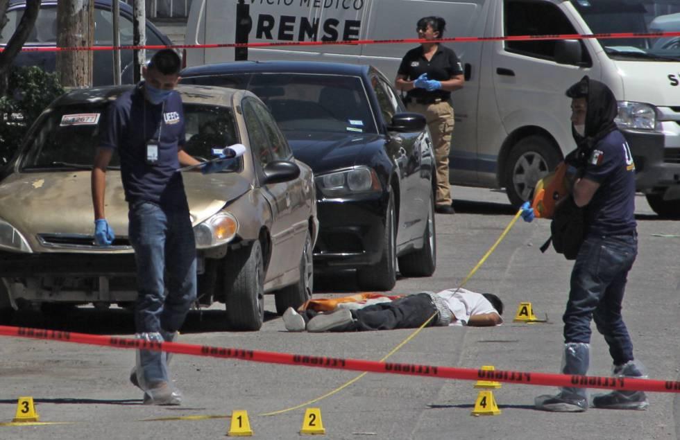 Violencia-México.jpg