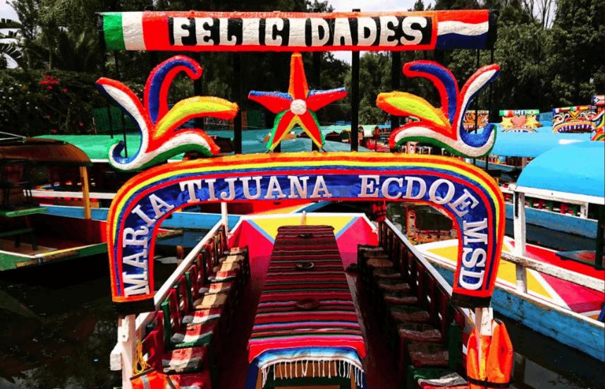 Xochimilco_turismo.png