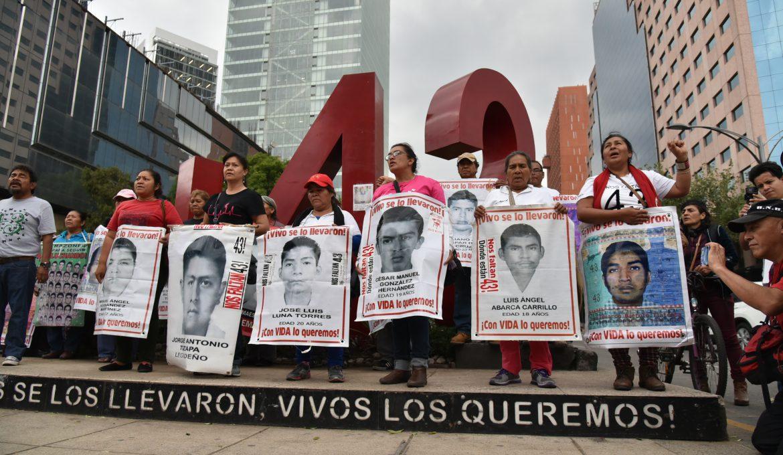caso-Ayotzinapa-1.jpg
