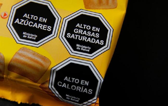 etiquetado_Alimentos.jpg