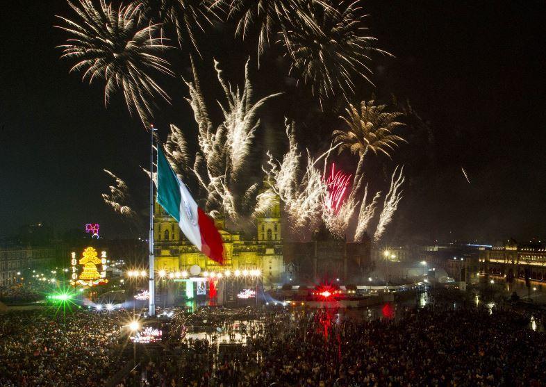 fiestas-patrias-grito-Catedral.jpg
