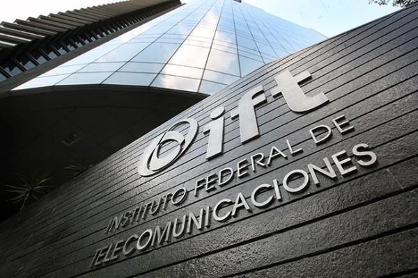 ift_telecomunicaciones_cfe_internet.jpg