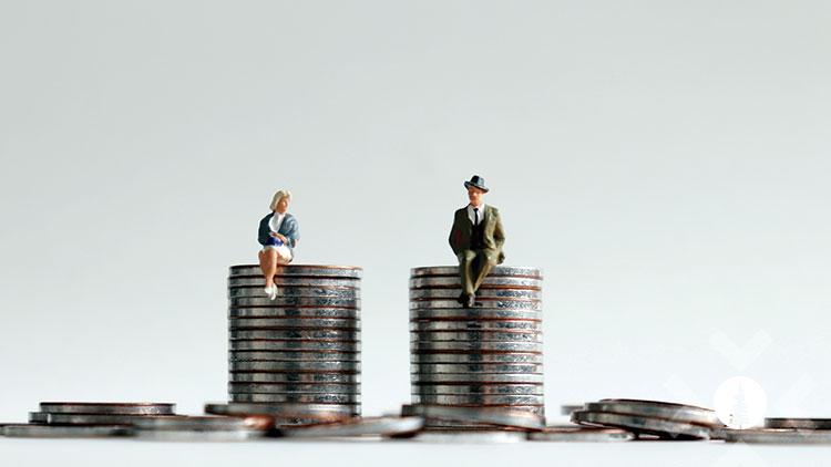 igualdad_salario.jpg