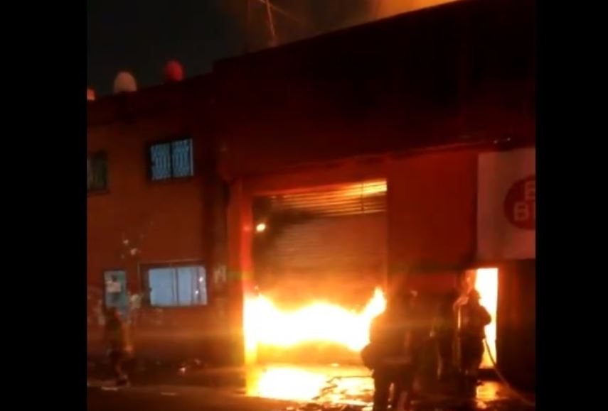 incendio-Tepito-oK.jpg