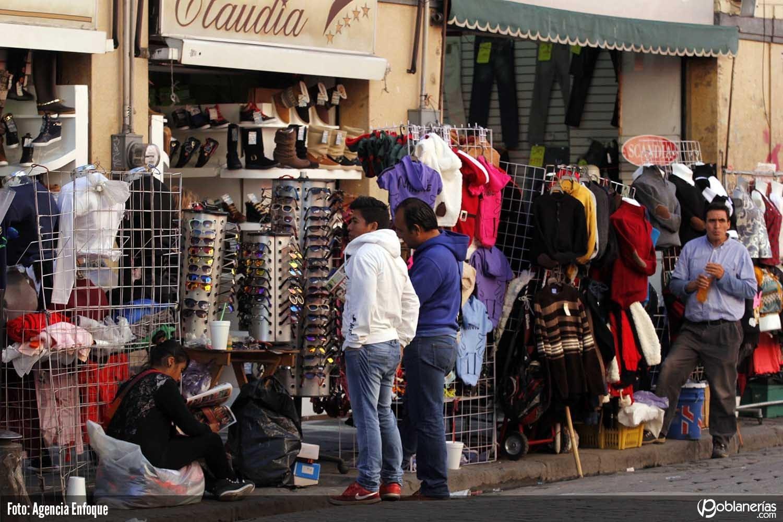 trabajadores-no-asalariados-y-comerciantes-de-la-vía-pública-en-la-CDMX.jpg