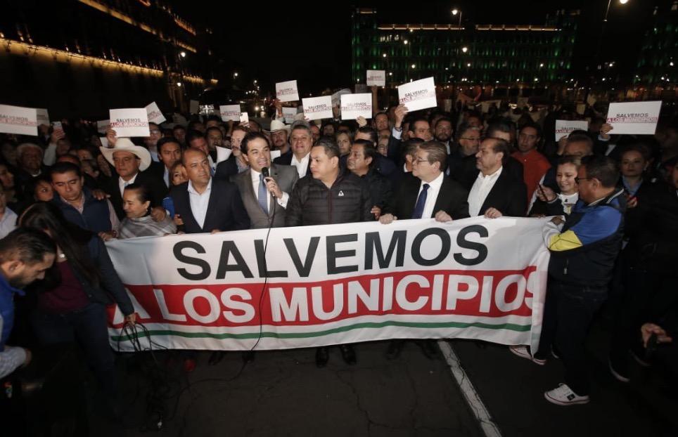 Alcaldes-Protesta-2.jpg