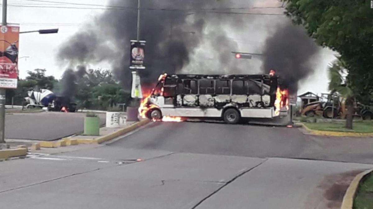 Balaceras-Culiacán.jpg