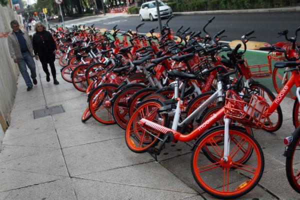 Bicicletas_Sin_Anclaje-3_800.jpg