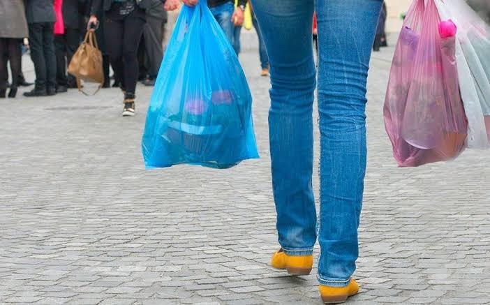 Bolsas-Plástico.jpg