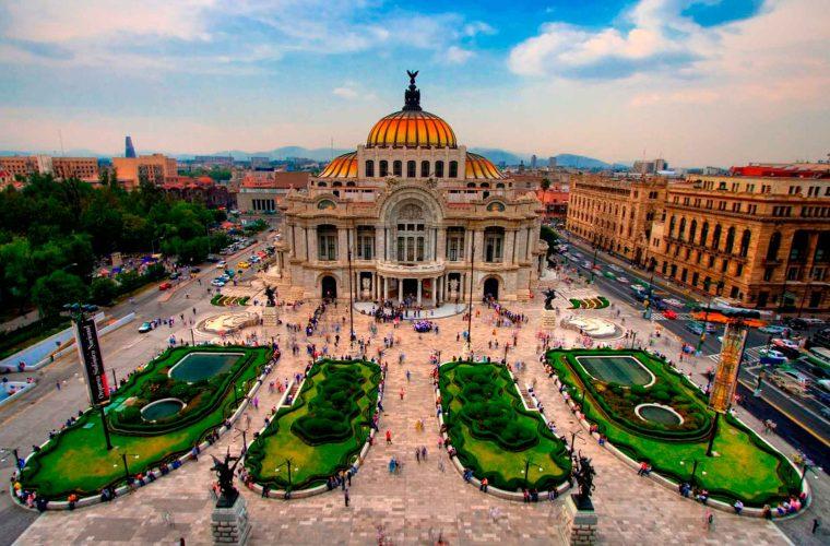 Buscan-garantizar-accesibilidad-a-turismo-en-la-Ciudad-de-México.jpg