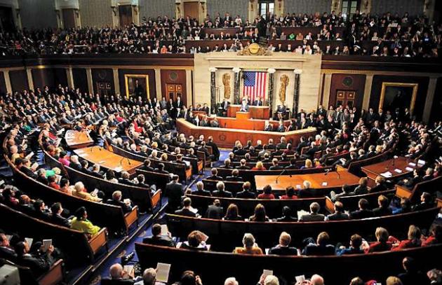 Cámara-de-Representantes-EU.jpg