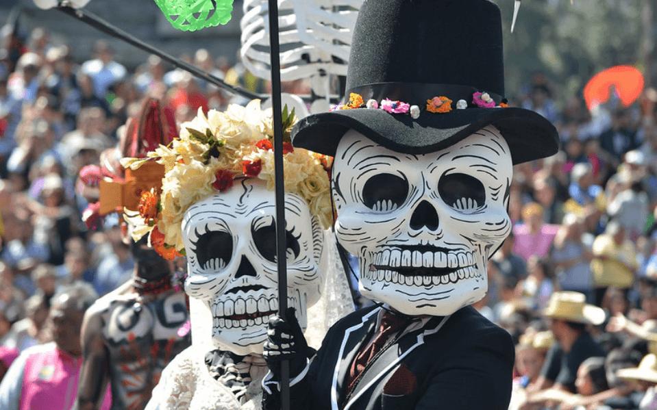 Desfile_día_de_Muertos_CDMX.png