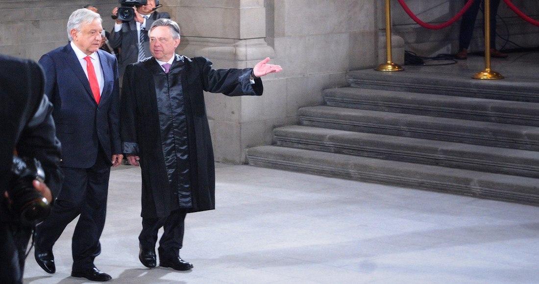 Ex-ministro-Medina-Mora-debe-explicar-no-sólo-renunciar.jpg