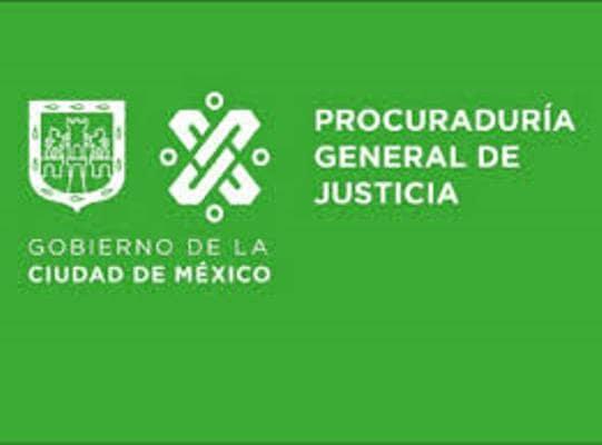 Inaugura-PGJCDMX-Especialidad-en-el-Sistema-Penal-Acusatorio-en-una-Institución-Educativa.jpg