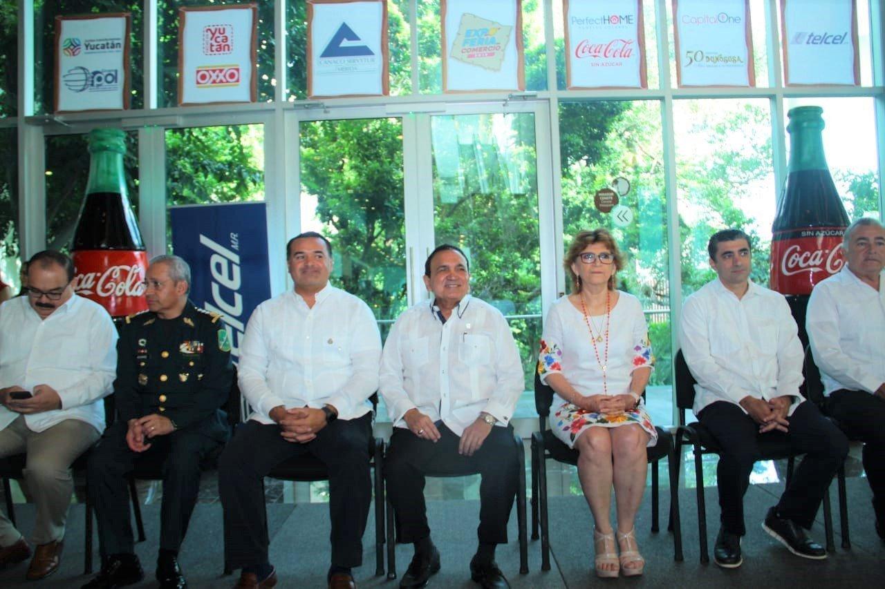 Inicia-la-más-grande-Expo-de-Comercio-del-sureste-organizada-por-Canaco-Mérida.jpeg