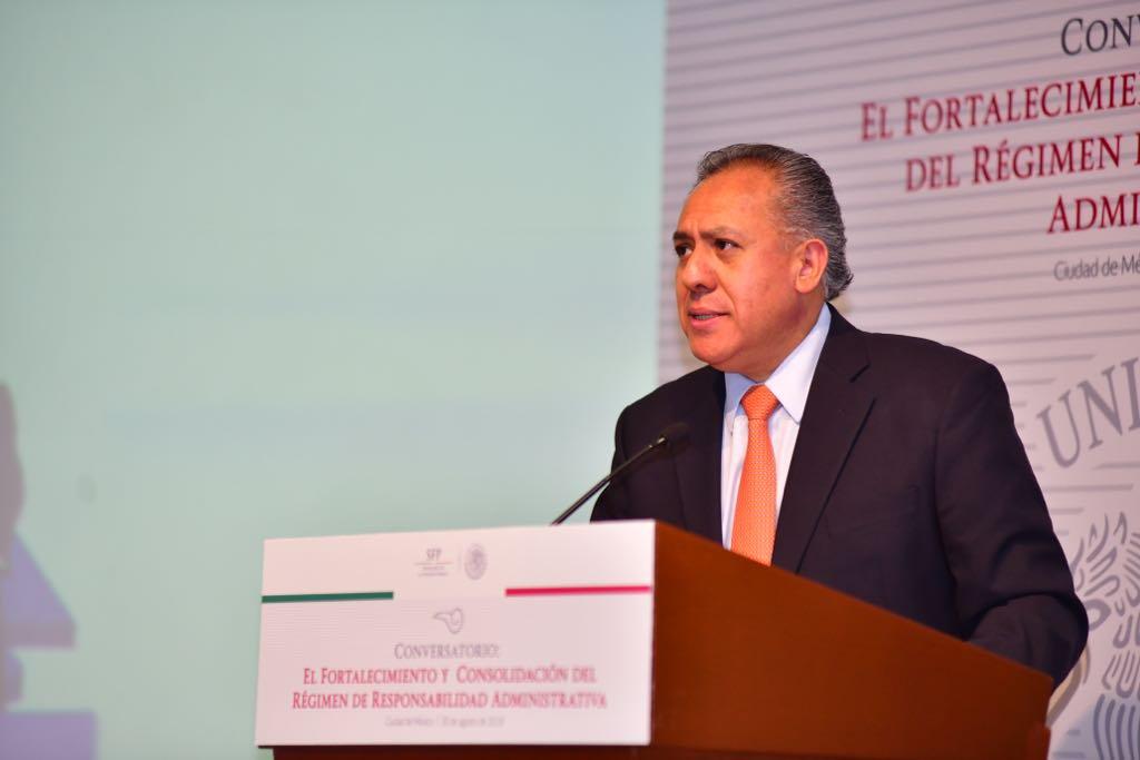 Jorge-Camero-Ocampo.jpeg