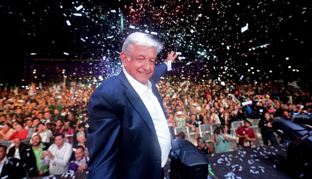 López-Obrador-prepara-fiesta-el-1-de-diciembre-para-celebrar-un-año-de-gobierno.jpg