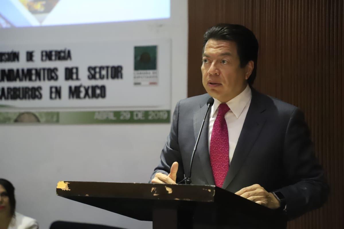 Mario-Delgado2.jpg