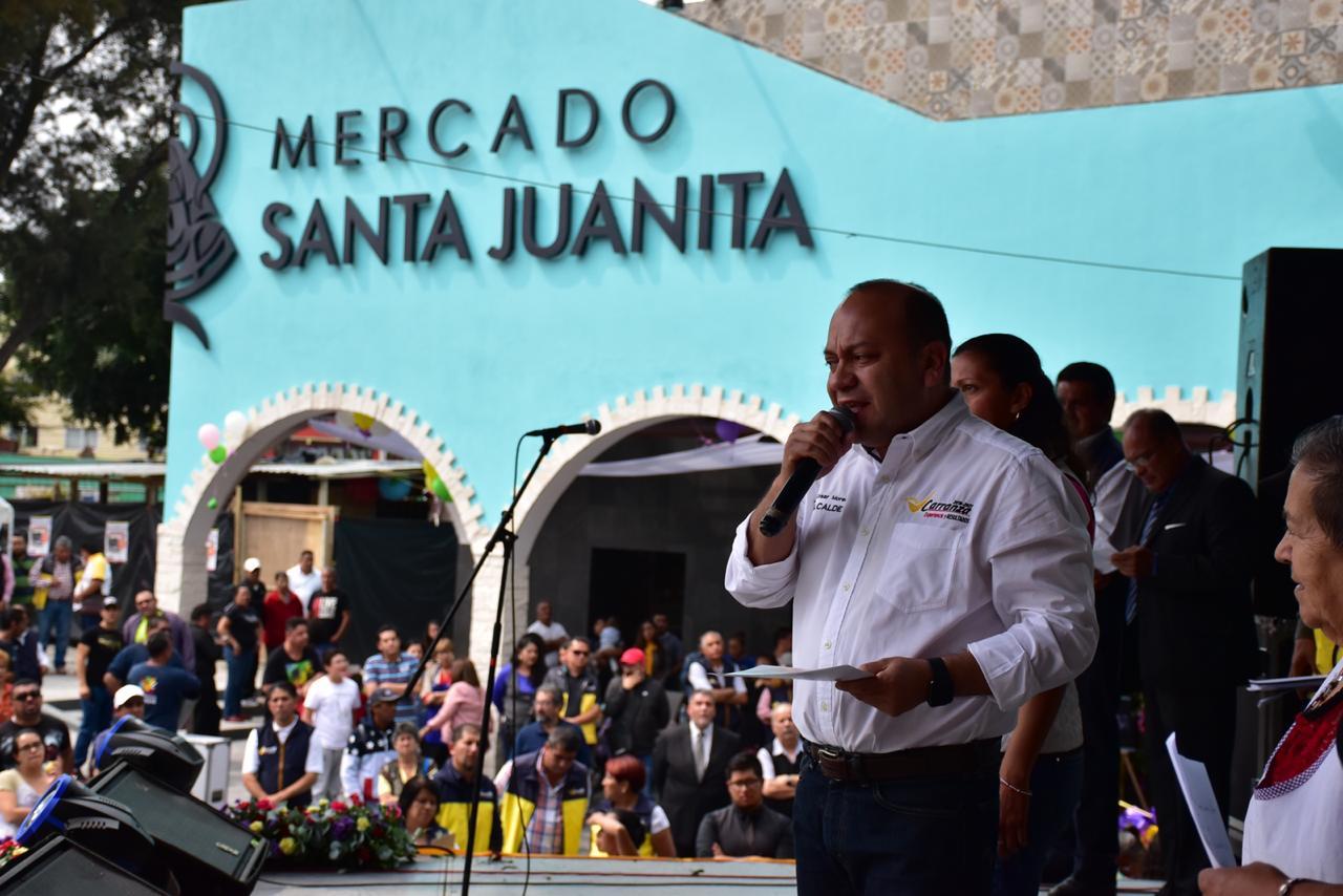 Mercado-Santa-Juanita.jpeg