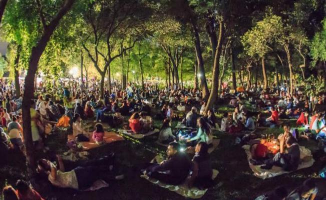 Picnic-Nocturno-en-el-Bosque-de-Chapultepec.jpg