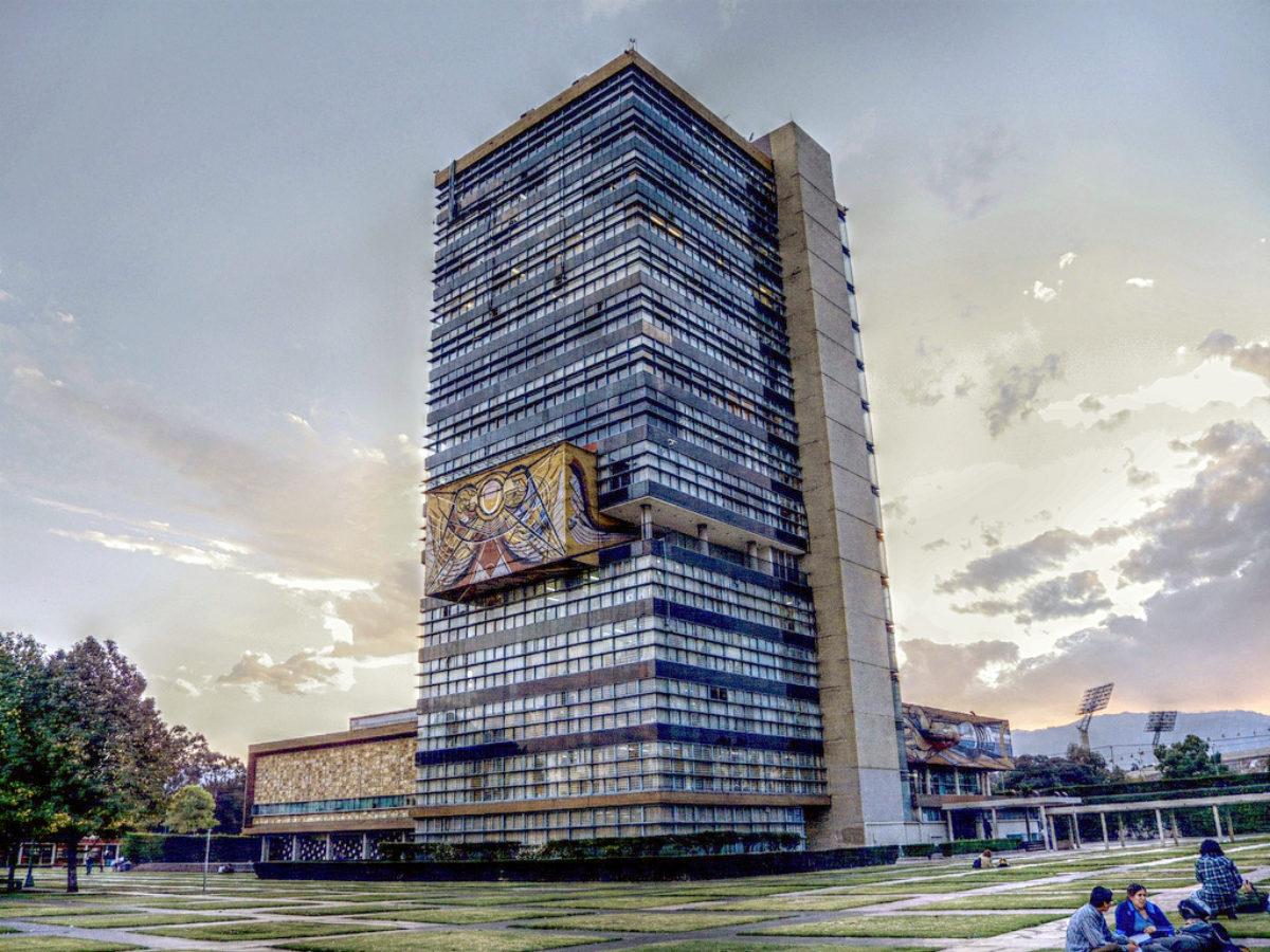 Rectoría-de-la-UNAM.jpg