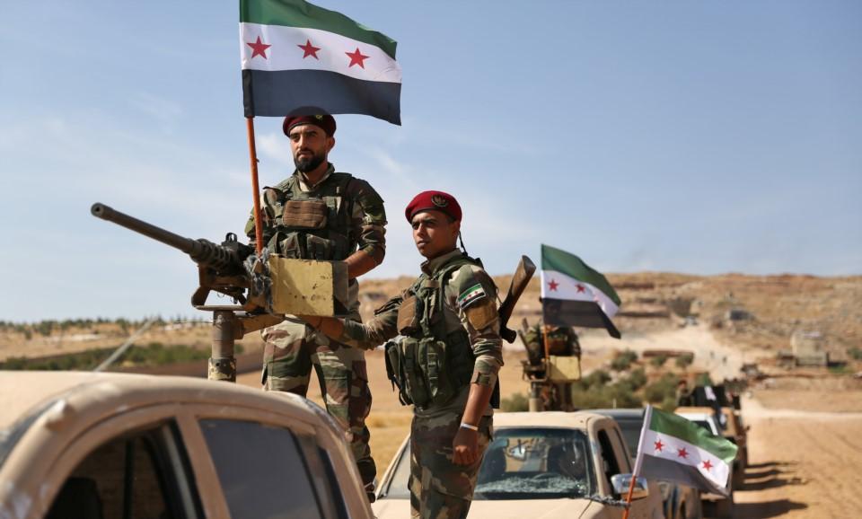 Se-recrudece-ofensiva-militar-en-Siria.jpg