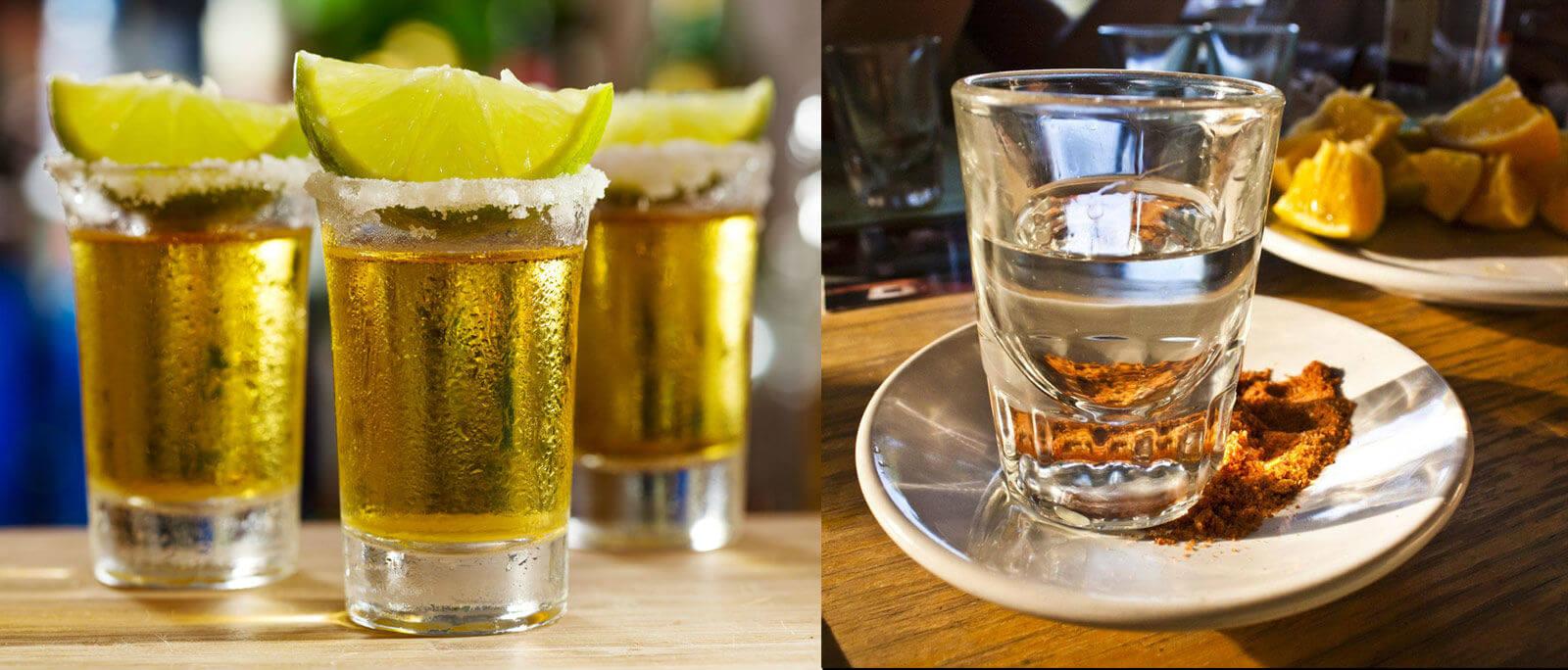 Tequila-y-Mezcal.jpg