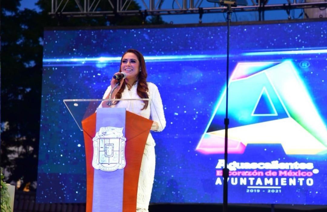 Tere-Jiménez-inicia-segundo-periodo-como-alcaldesa-de-Aguascalientes.jpeg