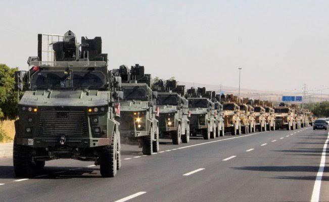 Turquía-inicia-ofensiva-militar-en-noreste-de-Siria.jpg