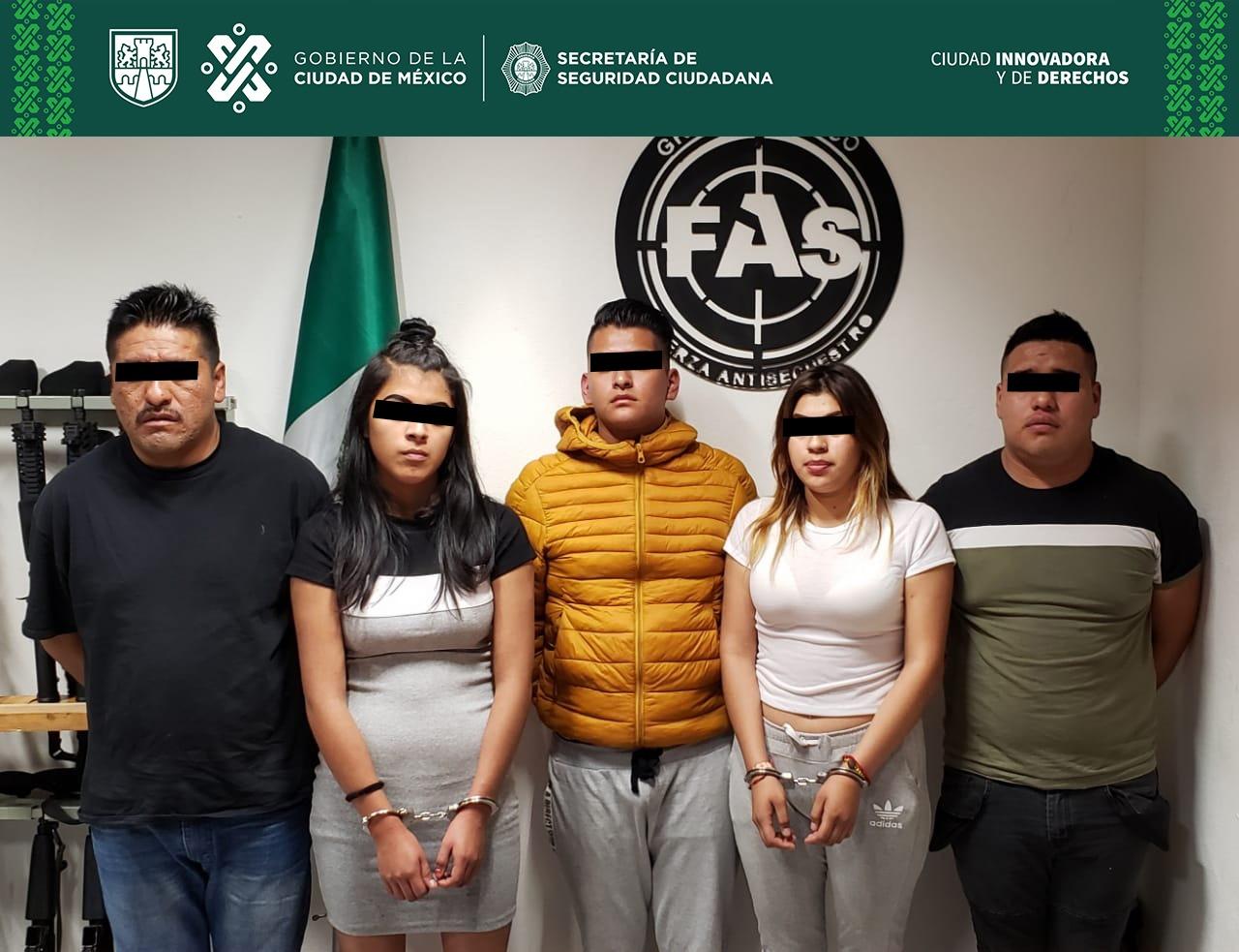 banda-de-secuestradores-polanco.jpg