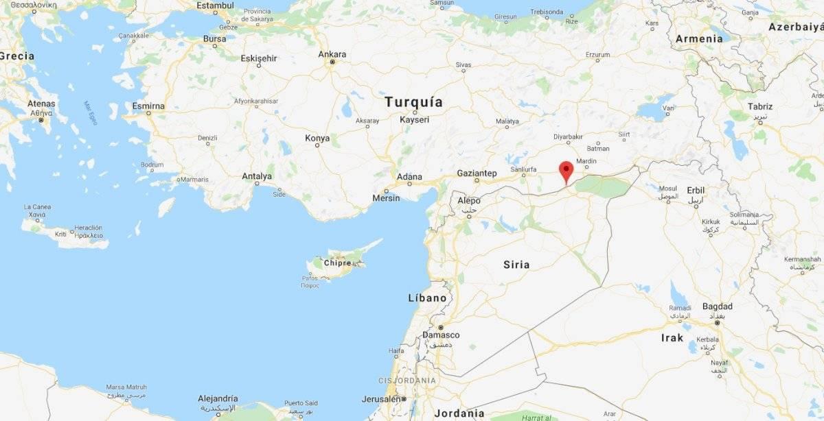 bombardea-turquia-zonas-civiles-de-siria.jpg
