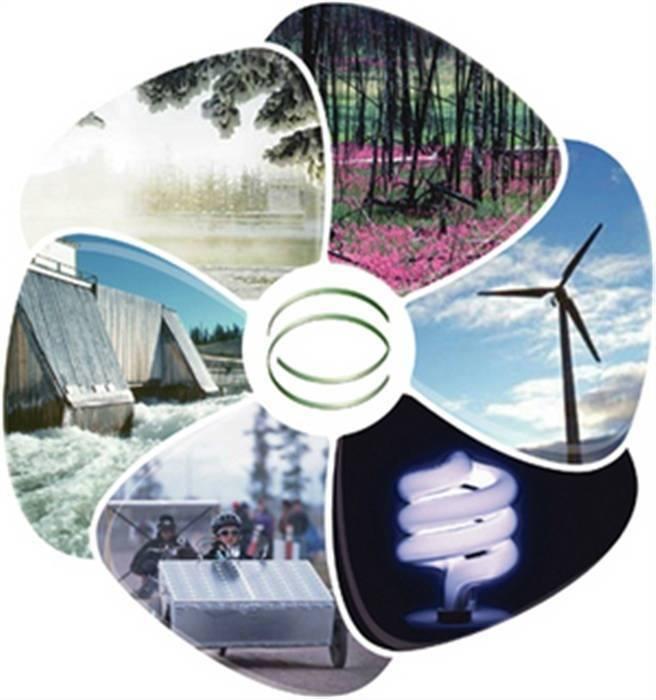 energías-renovables.jpg