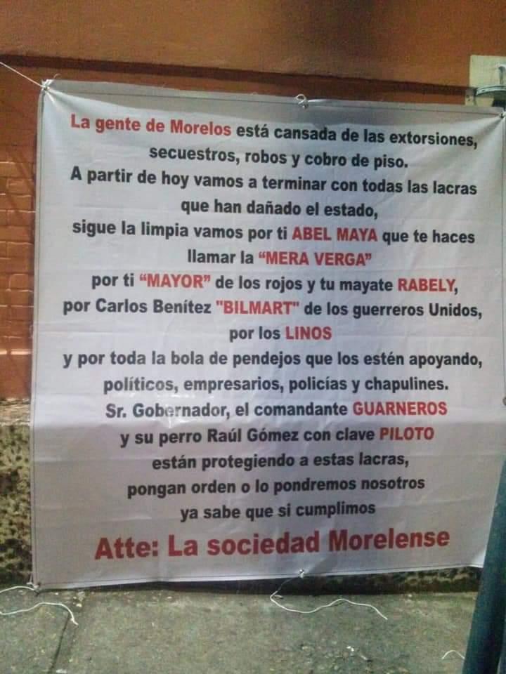 morelos-narcomanta.jpg