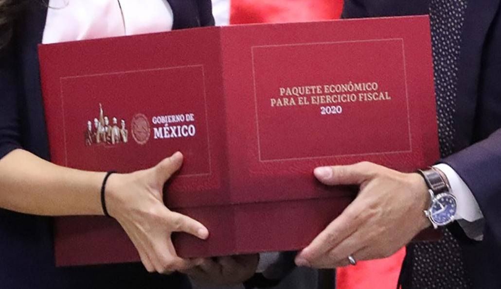 reformas-fiscales-202.jpg