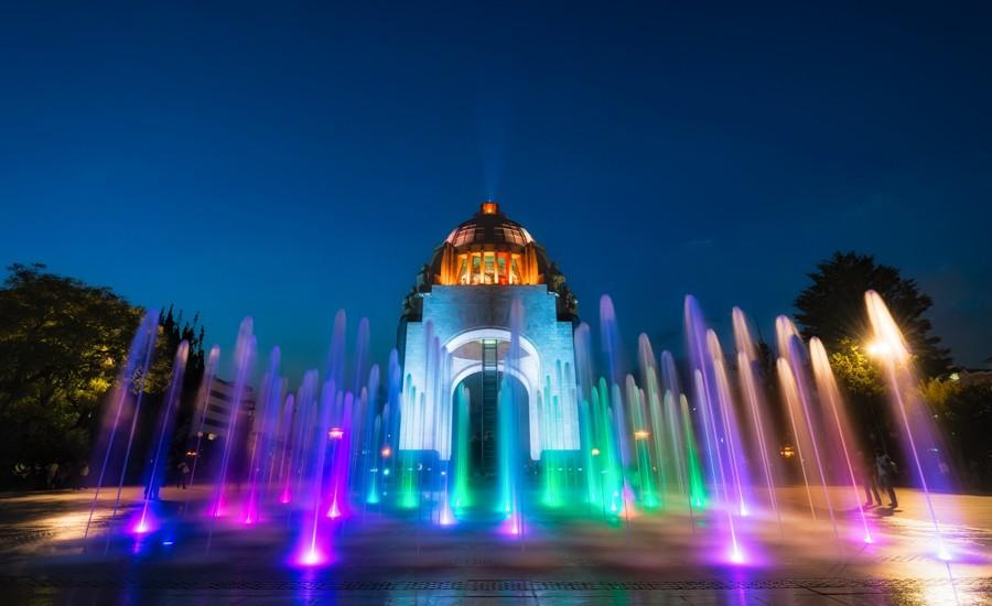 turismo_México.jpg