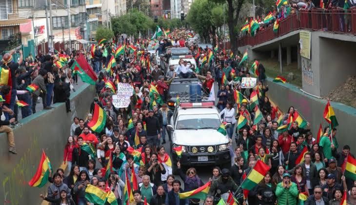 Ante-la-crisis-en-Bolivia-OEA-llama-a-que-se-realicen-nuevas-elecciones.jpg
