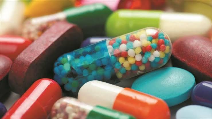 Antibióticos2.jpg