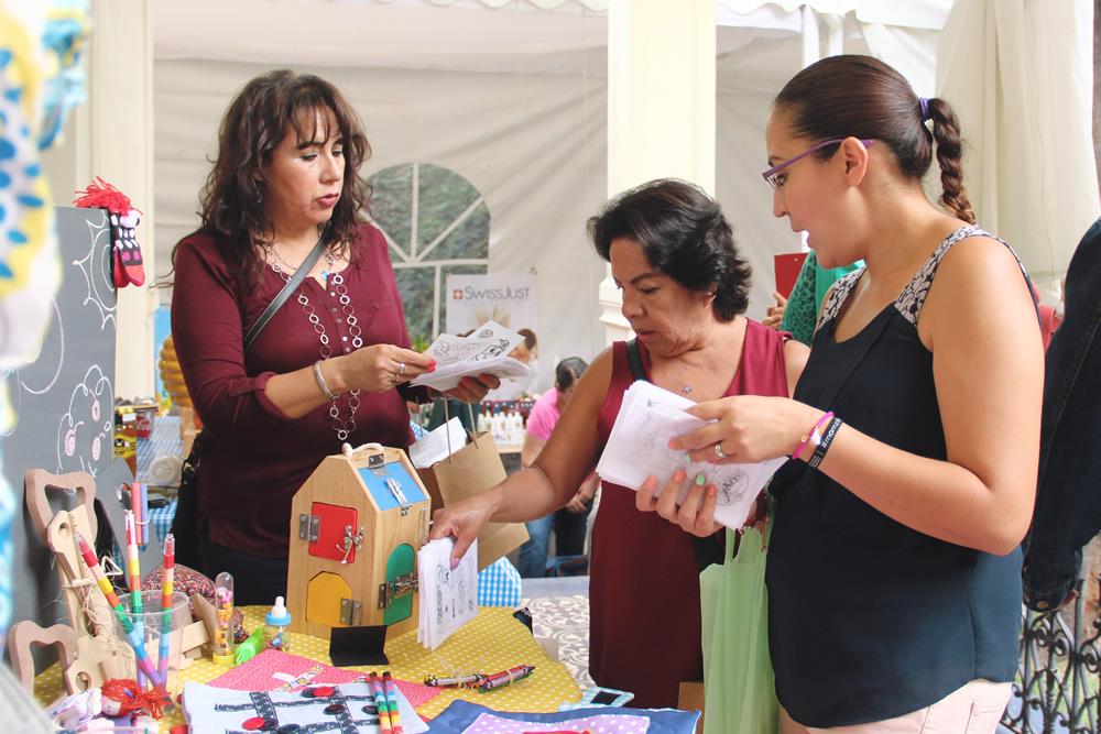 Anuncian-Momzilla-Fest-el-festival-de-las-mamás-emprendedoras.jpg