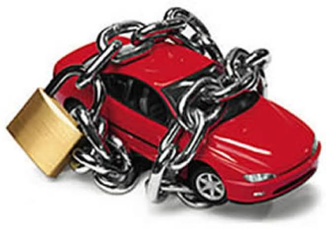 Aseguradoras-Automotrices.jpg