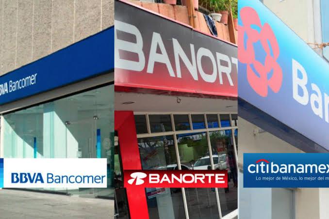 Bancos-suspenden-operaciones-este-lunes.jpg