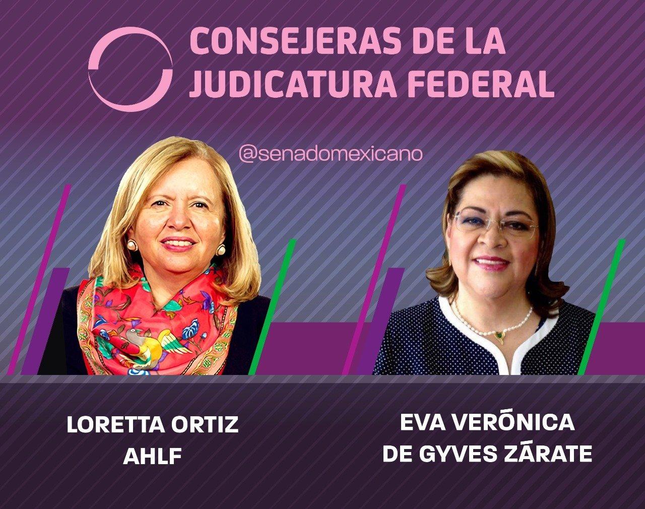 CONSEJERAS-DE-LA-JUDICATURA-FEDERAL.jpg