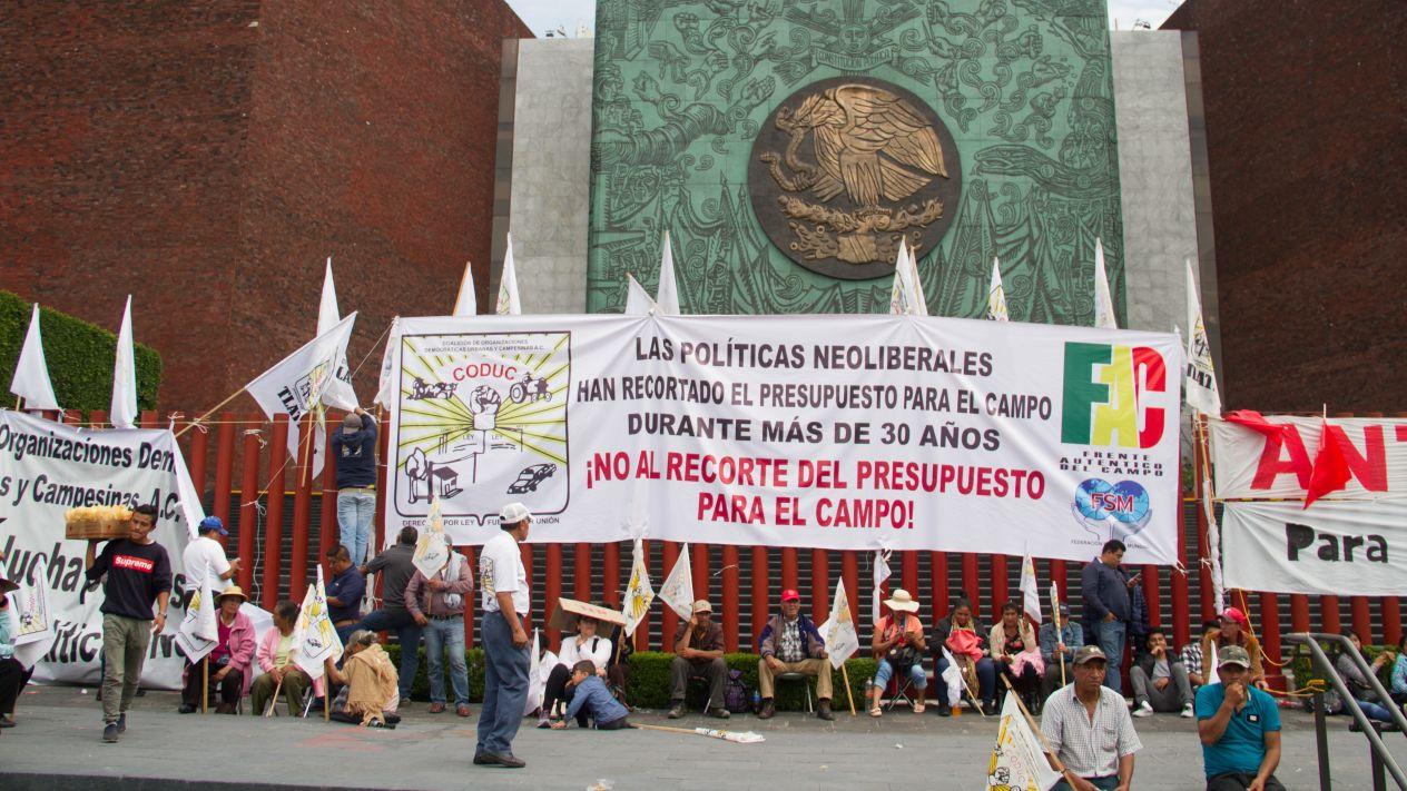 Campesinos-San-Lázaro.jpg