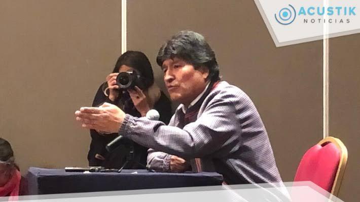 Comisión-de-la-Verdad-sobre-elecciones-presidenciales-en-Bolivia-propone-Evo-Morales.jpg