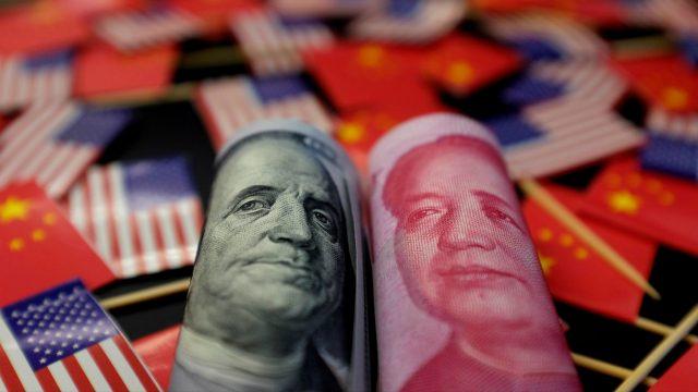 EU-China.jpg